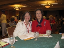 2012 Convention