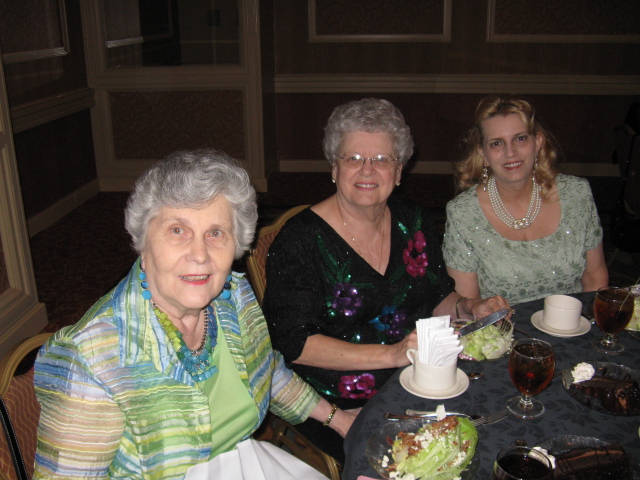 img_7851-margaretm-nancys-valeriel-historical-dinner