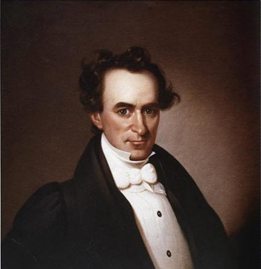 essay on stephen f. austin Find everything you need to know about stephen f austin, including tuition   for more information about the tests, essays, interviews and admissions process, .
